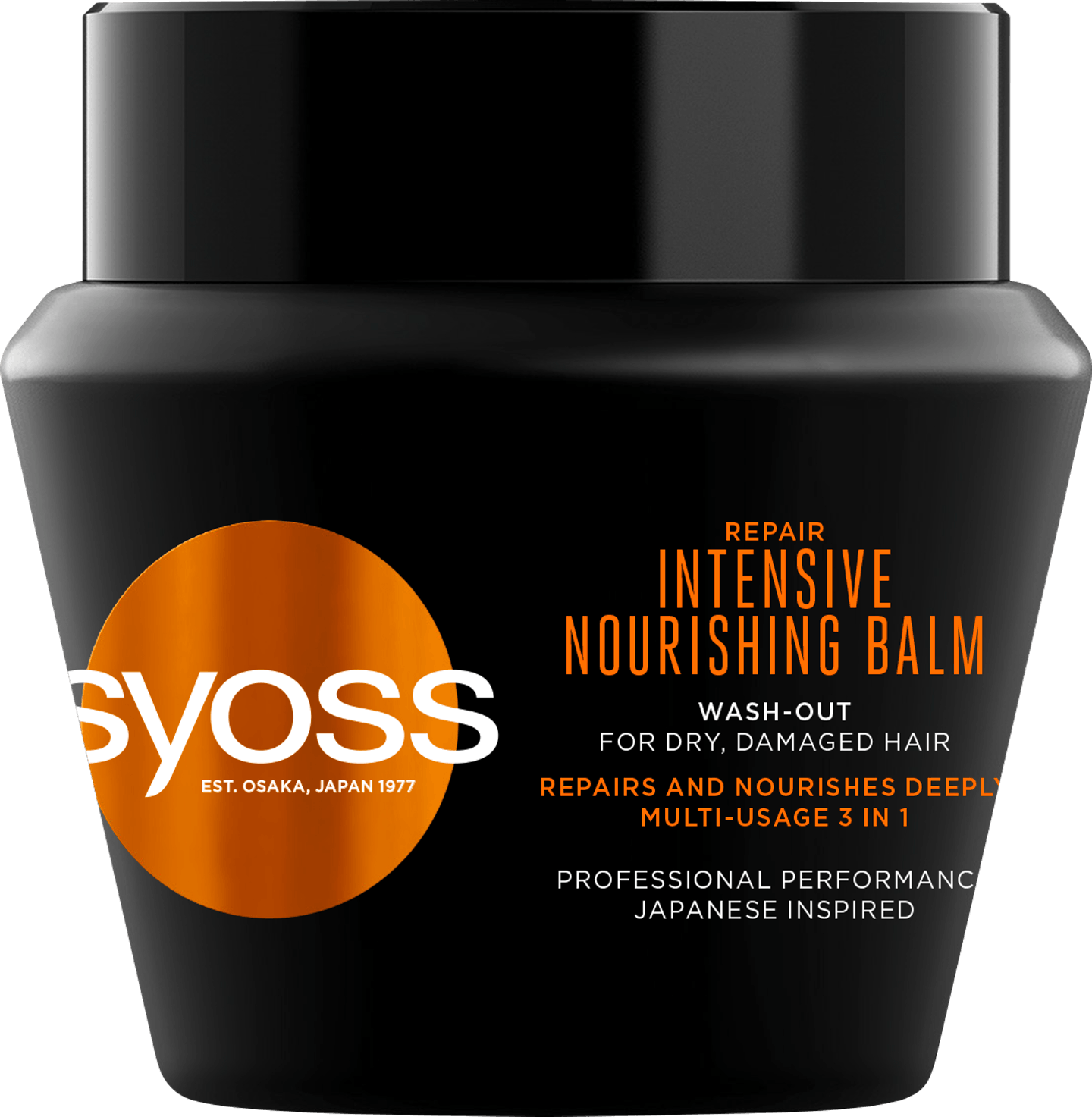 Repair Intensive Nourishing Balm