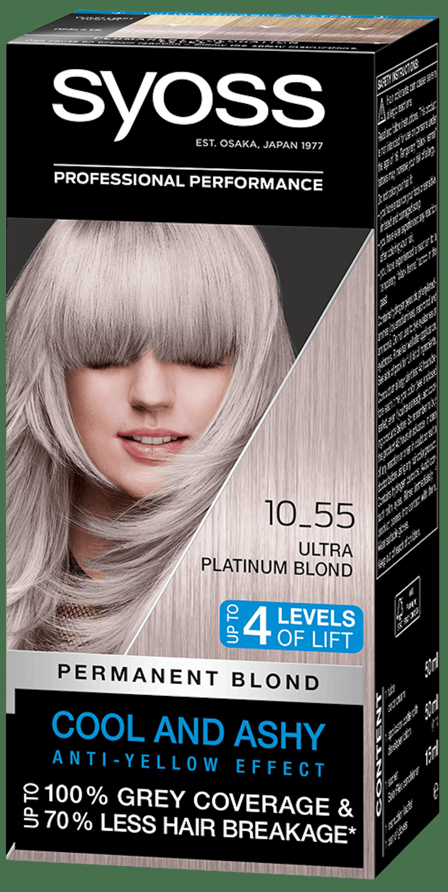 Ultra Platinum Blond 10_55