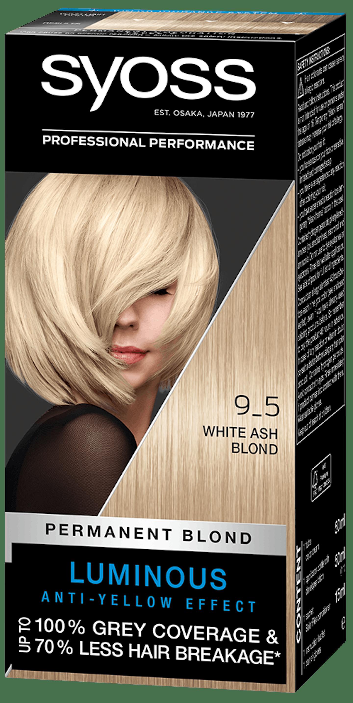 White Ash Blond 9_5