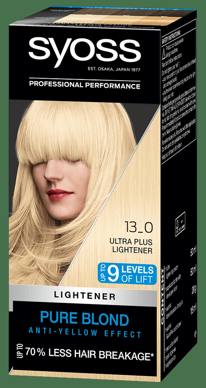 Ultra Plus Lightener 13_0