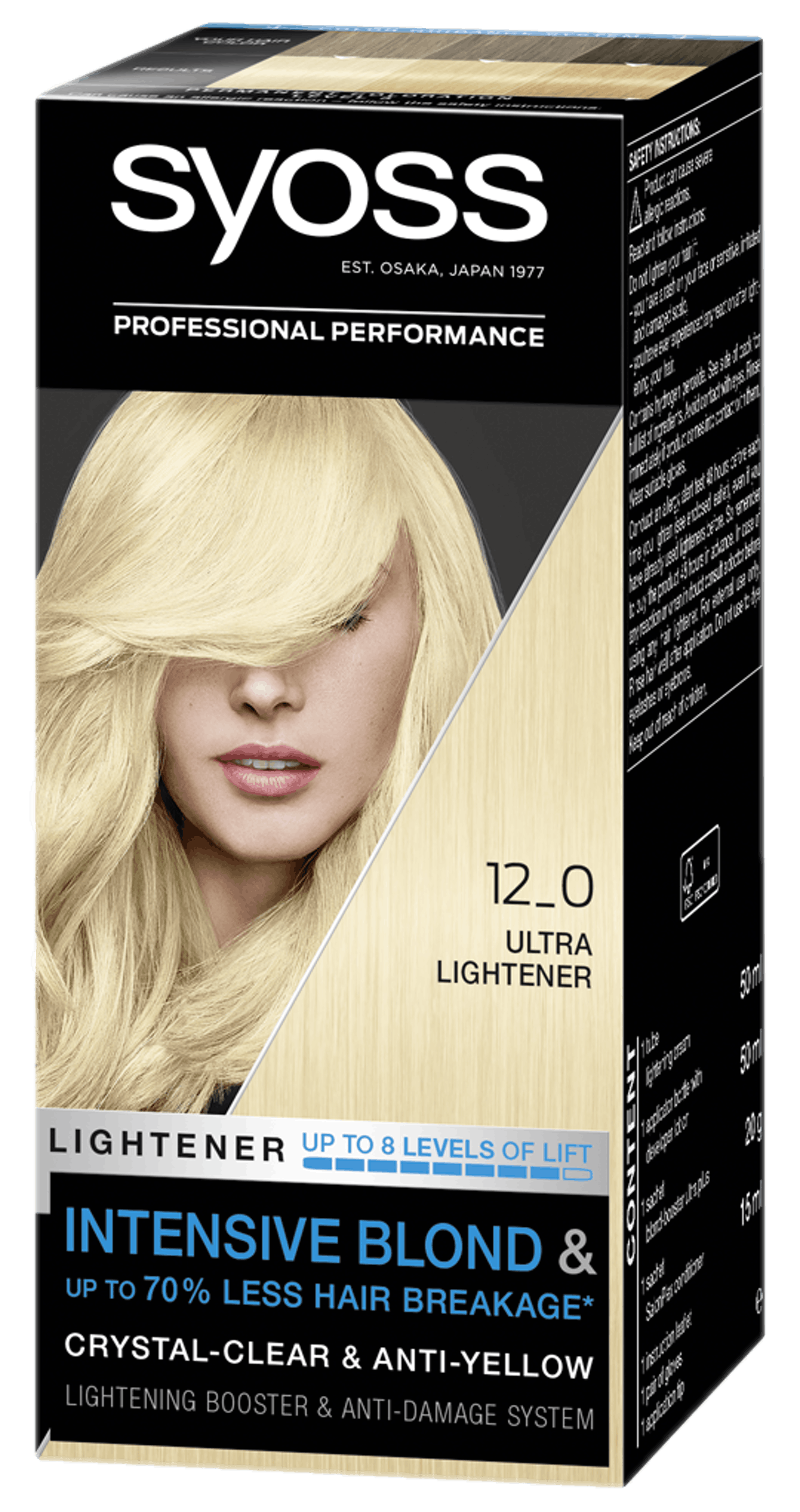 Ultra Lightener 12_0