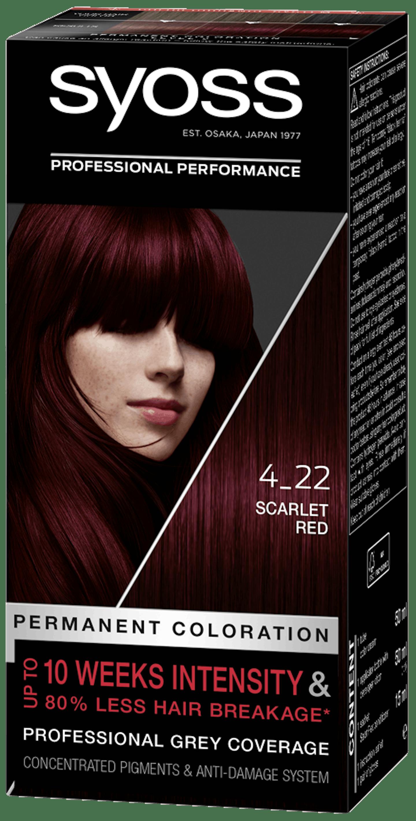Scarlet Red 4_22