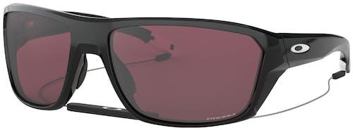 Oakley Split Shot Prizm Snow - Sportbrille