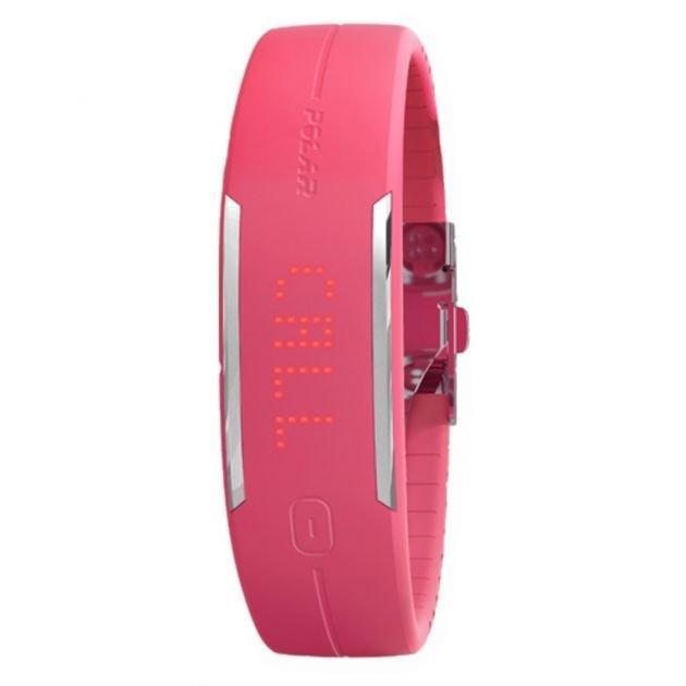 Loop2 pink