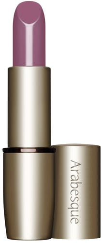 ARABESQUE Perfect Color Lippenstift Nr. 75 - Mauve