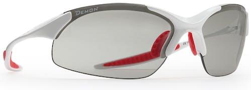 Demon 832 Dchrom - occhiali sportivi