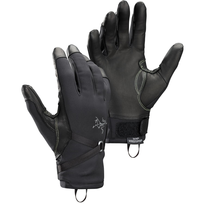 Alpha SL Glove WS Uni