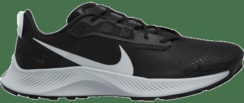 Nike Pegasus Trail 3 - uomo