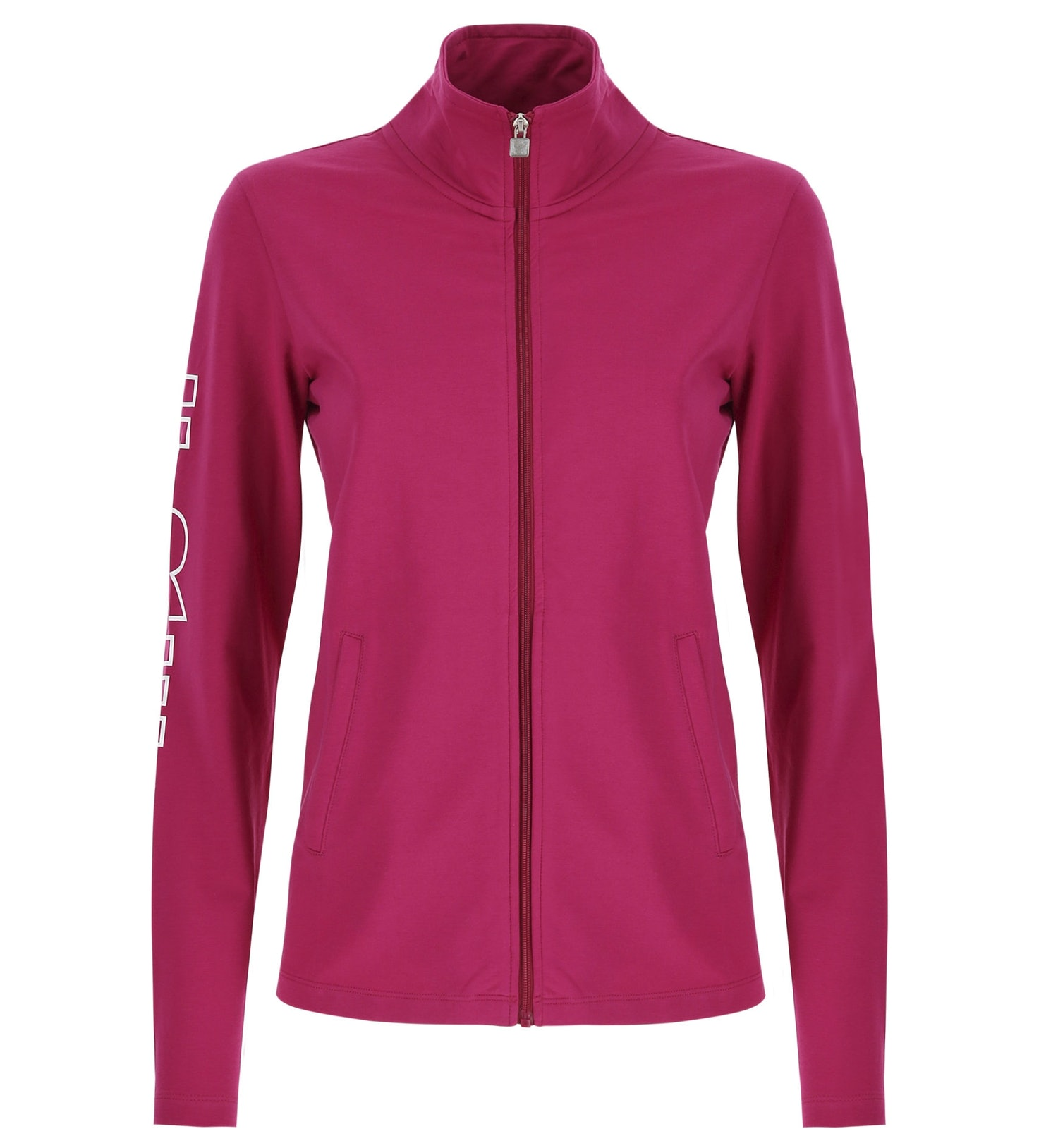 Freddy Choose Your Look Sweatshirt W - giacca fitness - donna