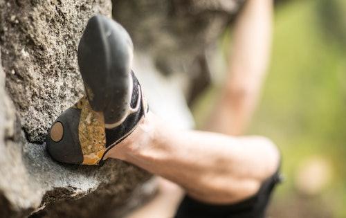 Scarpe arrampicata shop online