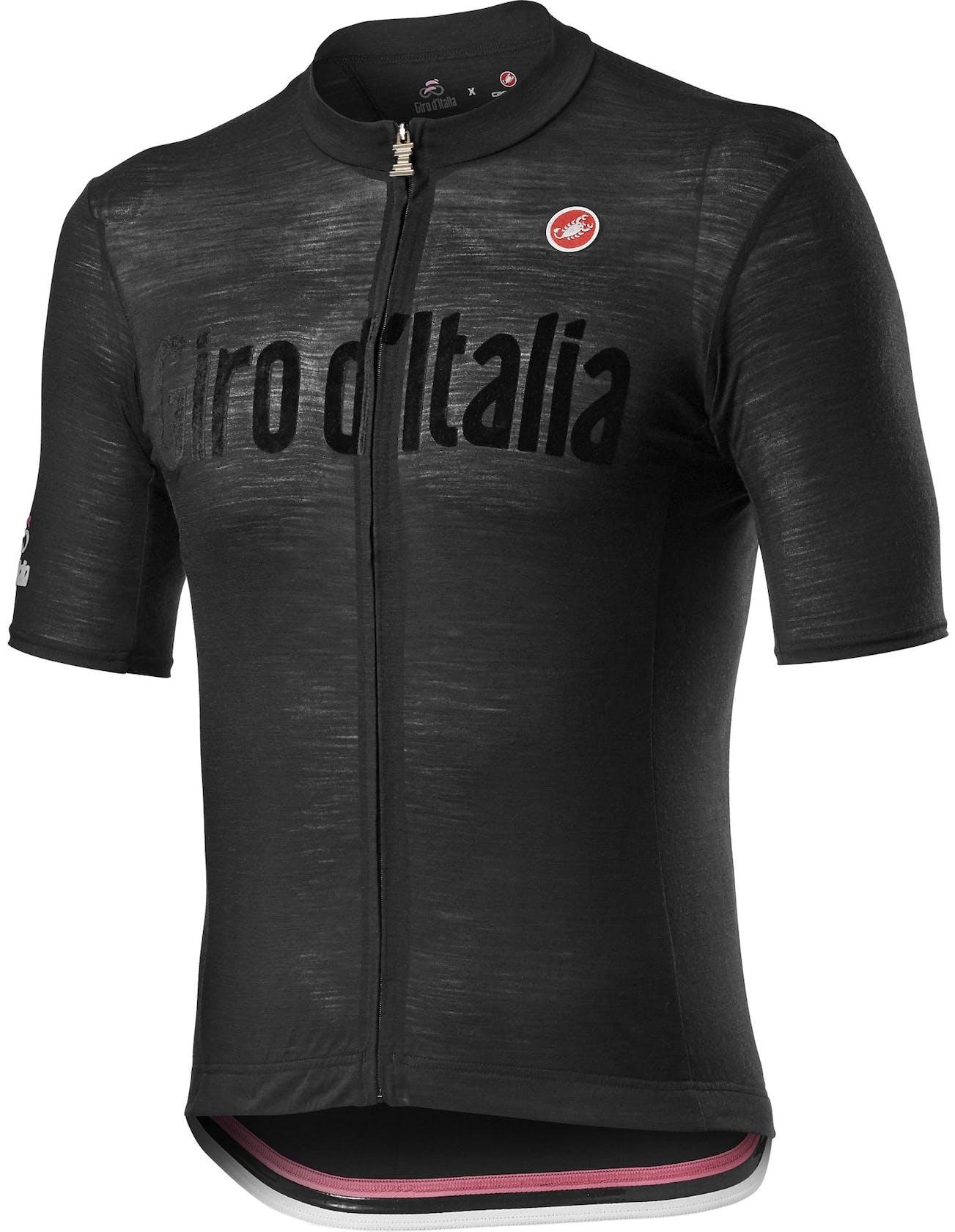 Castelli Heritage Giro d'Italia 2020 - Etappentrikot - Herren