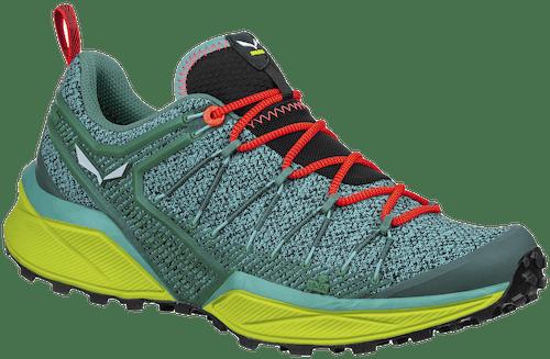 Salewa Dropline - scarpe trail running - donna