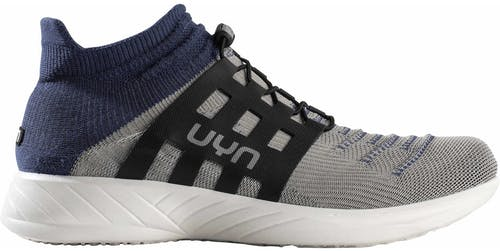 Uyn X-Cross Tune - sneakers - uomo