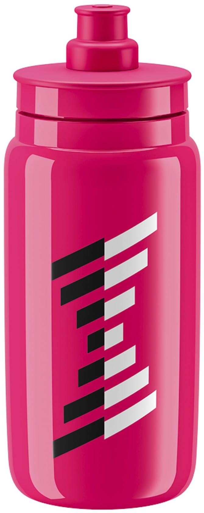 Elite Fly Giro d'Italia 2020 - Radflasche