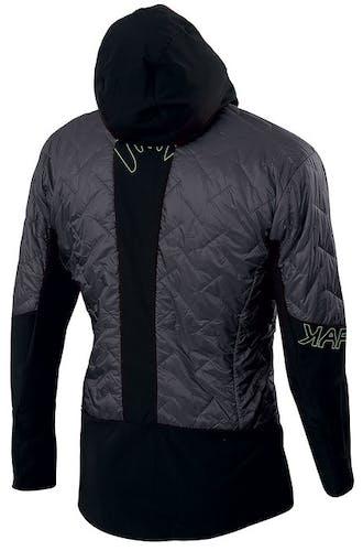 KARPOS Lastei Evo Light - giacca trekking - uomo