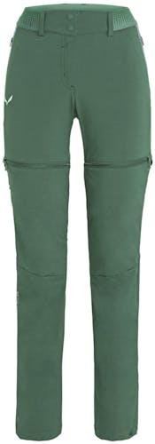 Salewa Pedroc DST 2/1 - pantaloni trekking - donna