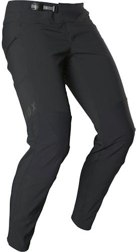 Fox Defend Fire - pantalone bici mtb - uomo