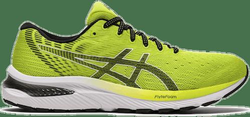 Asics Gel-Cumulus 22 - scarpe running neutre - uomo