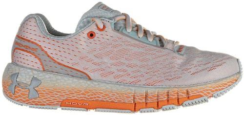 Under Armour Hovr Machina - scarpe running neutre - donna
