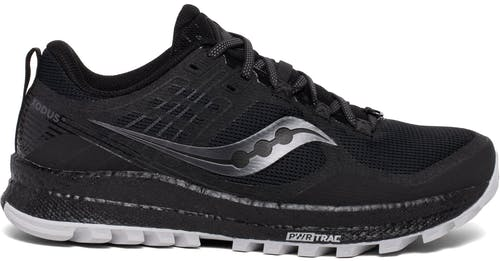 Saucony Xodus 10 - scarpe trail running - uomo