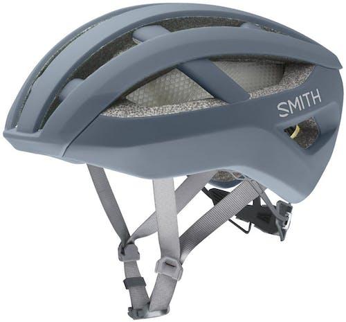 Smith Network MIPS - casco bici