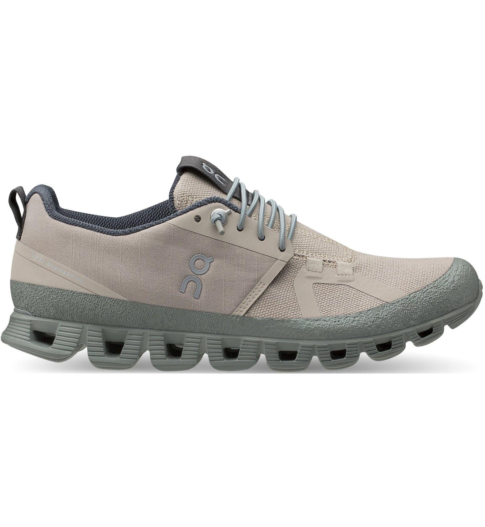 On Cloud Dip - scarpe tempo libero - donna