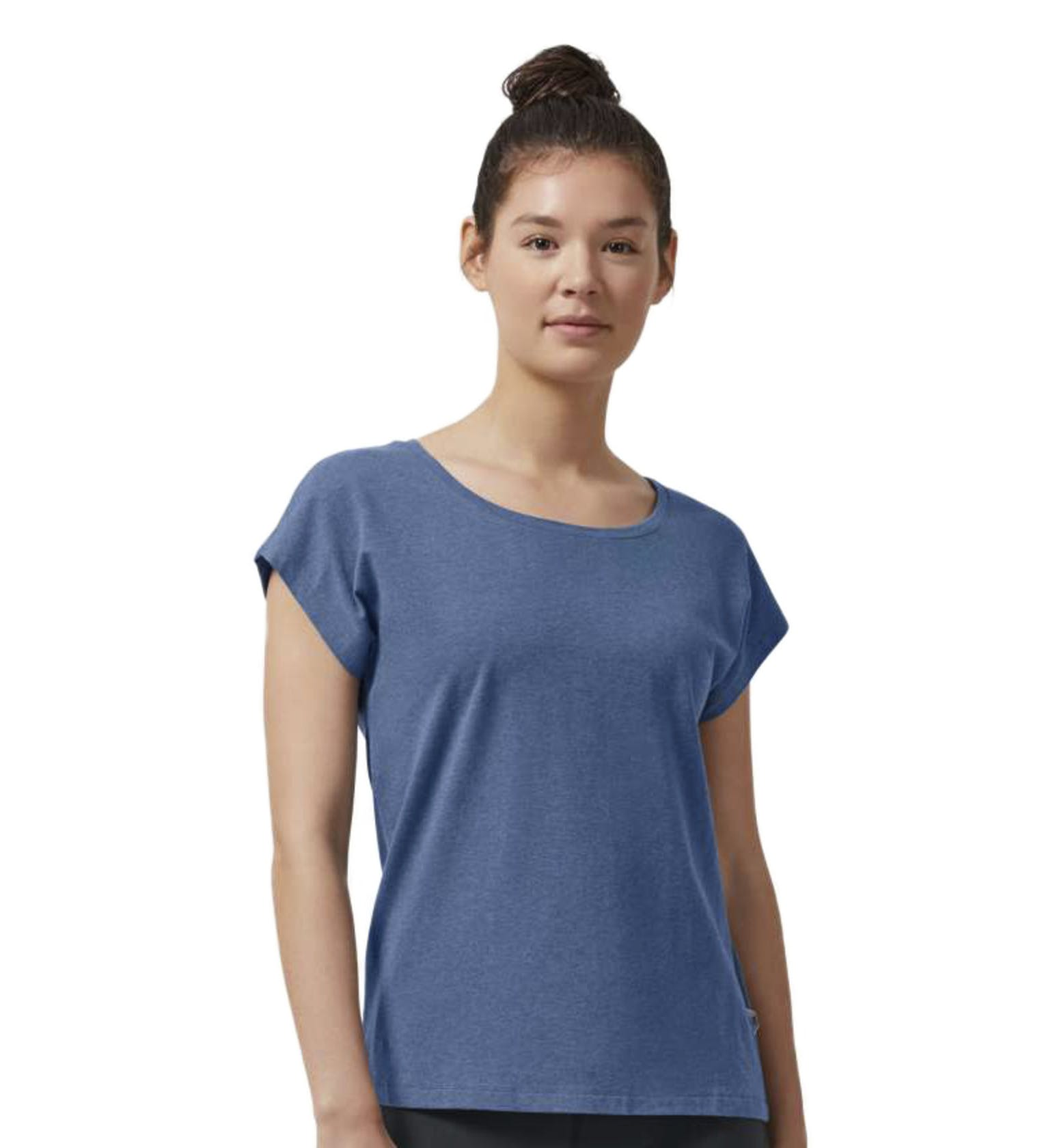 On On-T - T-Shirt Running - Damen