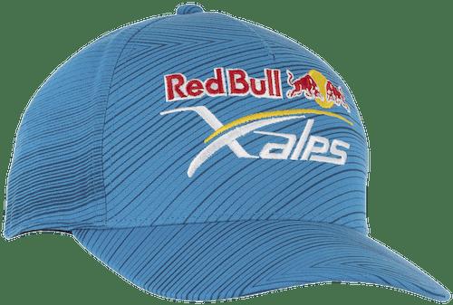 Salewa *X-Alps Logo - cappellino