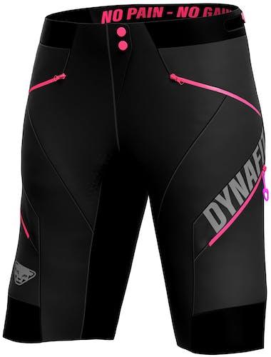 Dynafit Ride DST - pantaloni bici MTB - donna