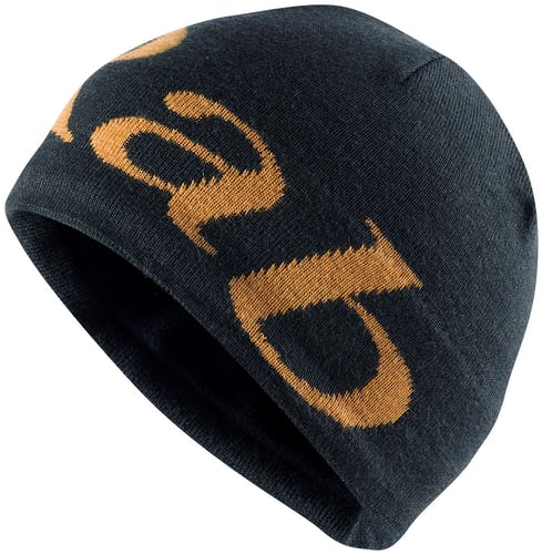 Rab Rab Logo - berretto
