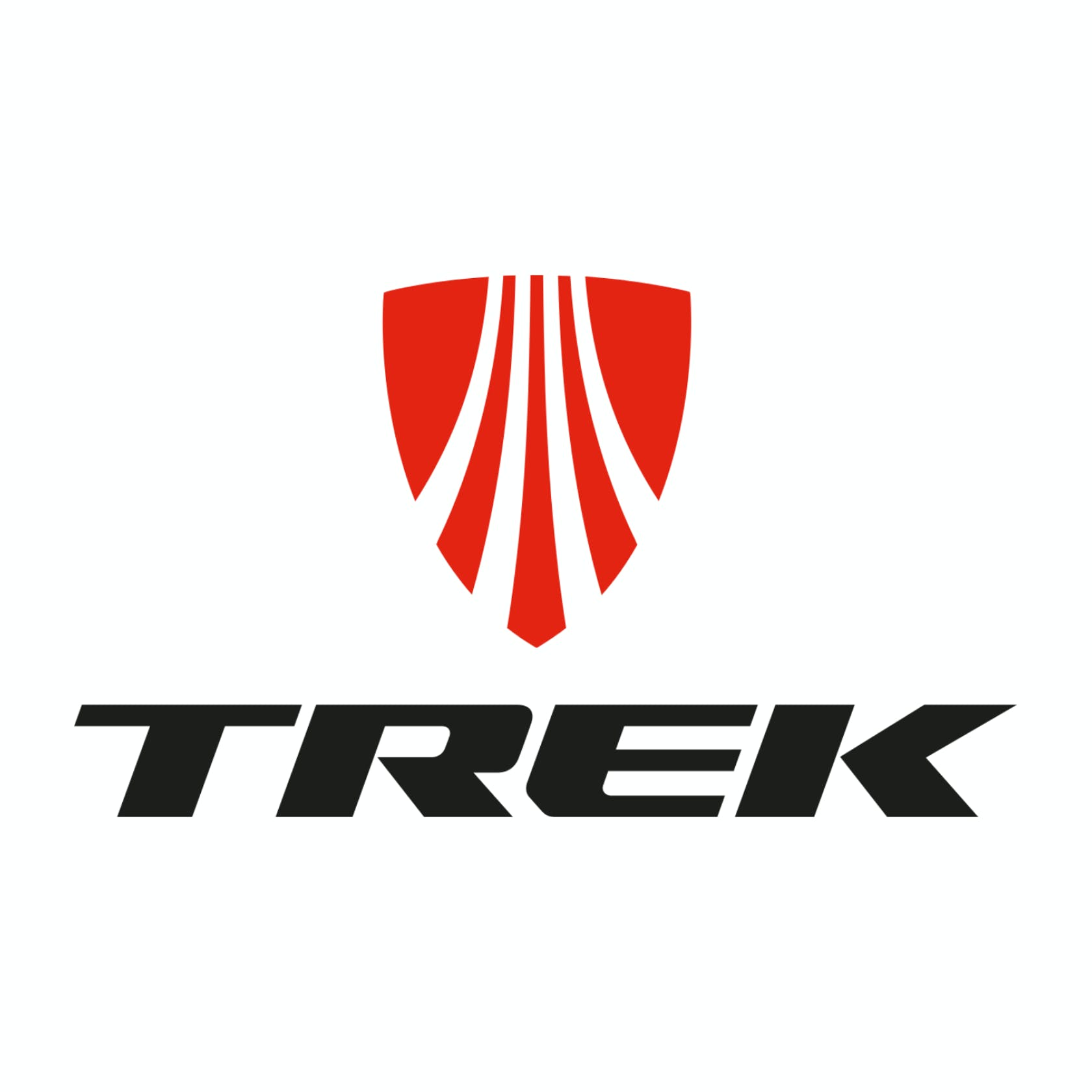 Trek Onlineshop