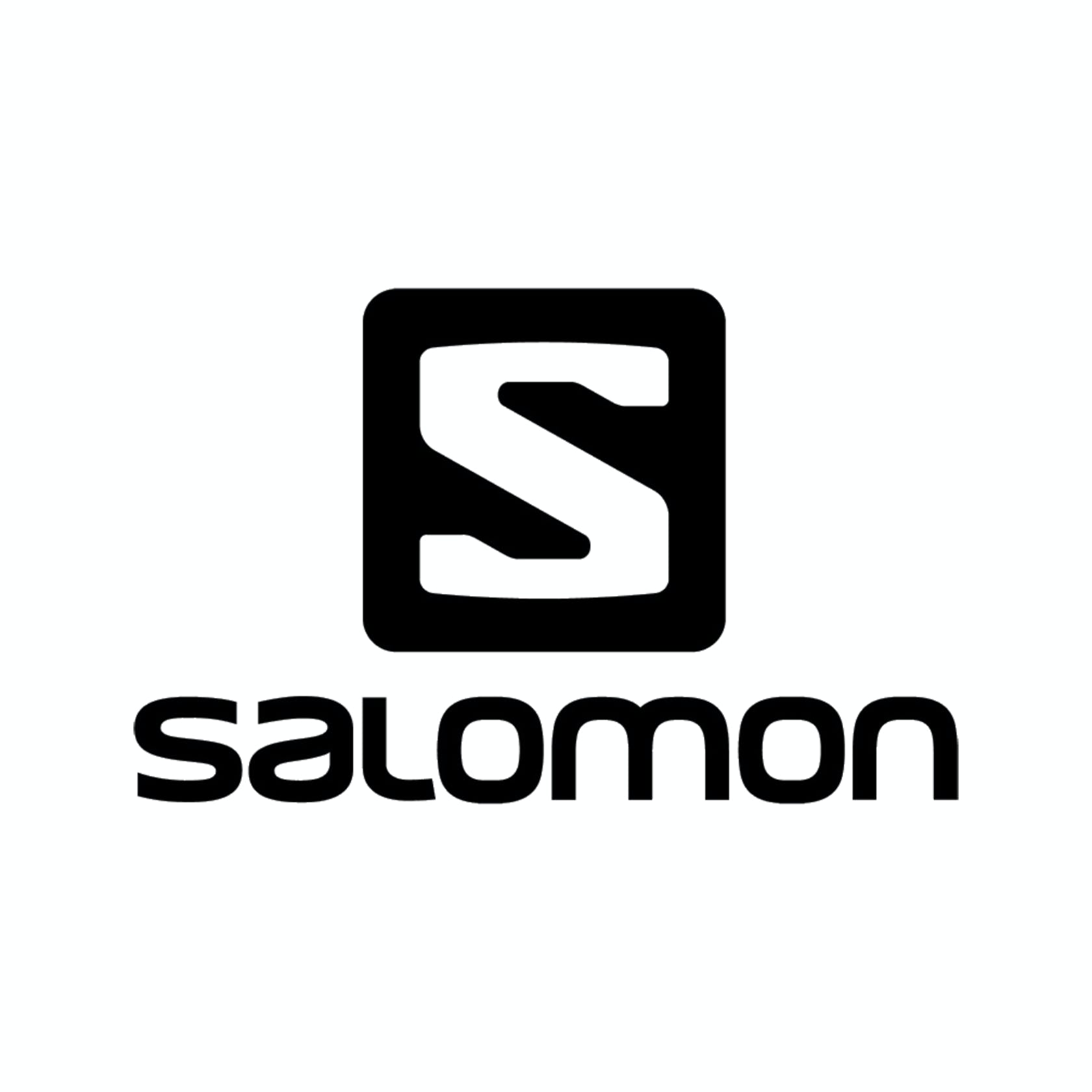 Salomon shop online