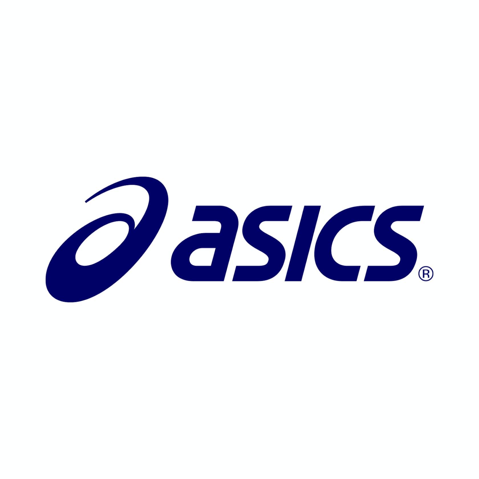Asics Onlineshop