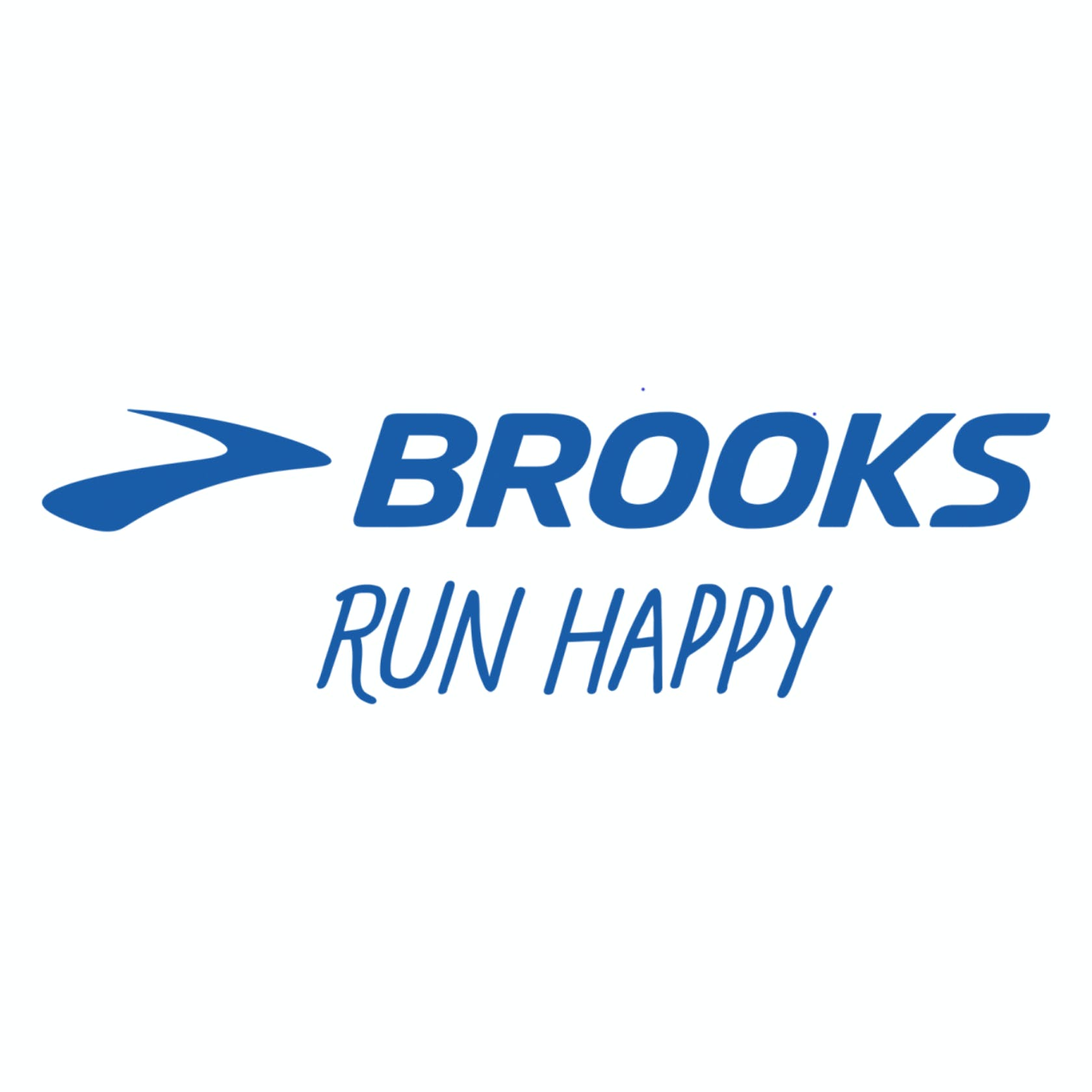 Brooks shop online