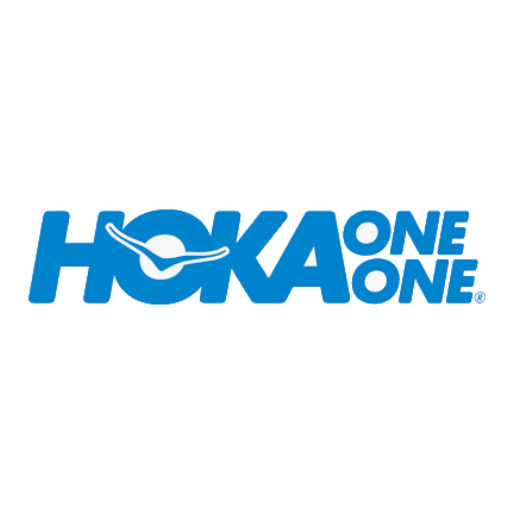 Hoka One One Onlineshop