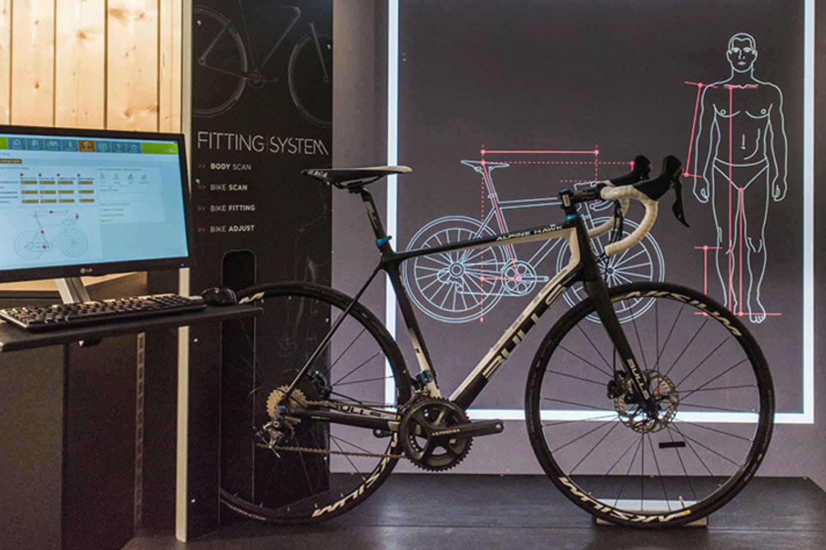 officina bicicletta servizi bicicletta