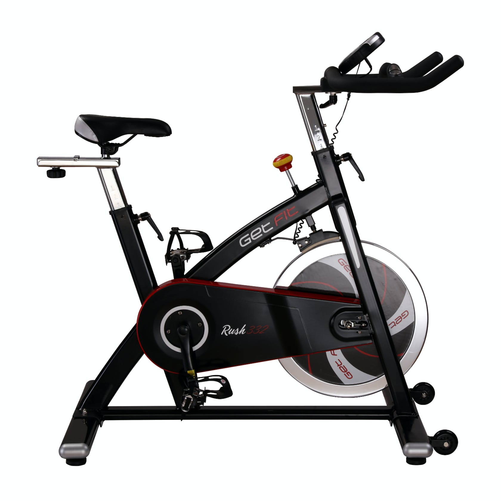 SPEED BIKE  〉〉〉