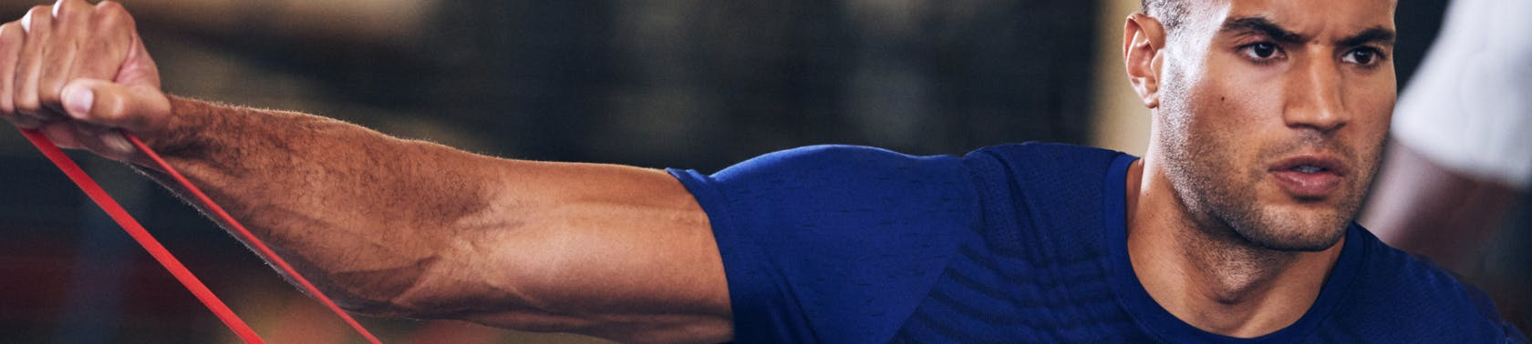 attrezzatura crossfit functional training