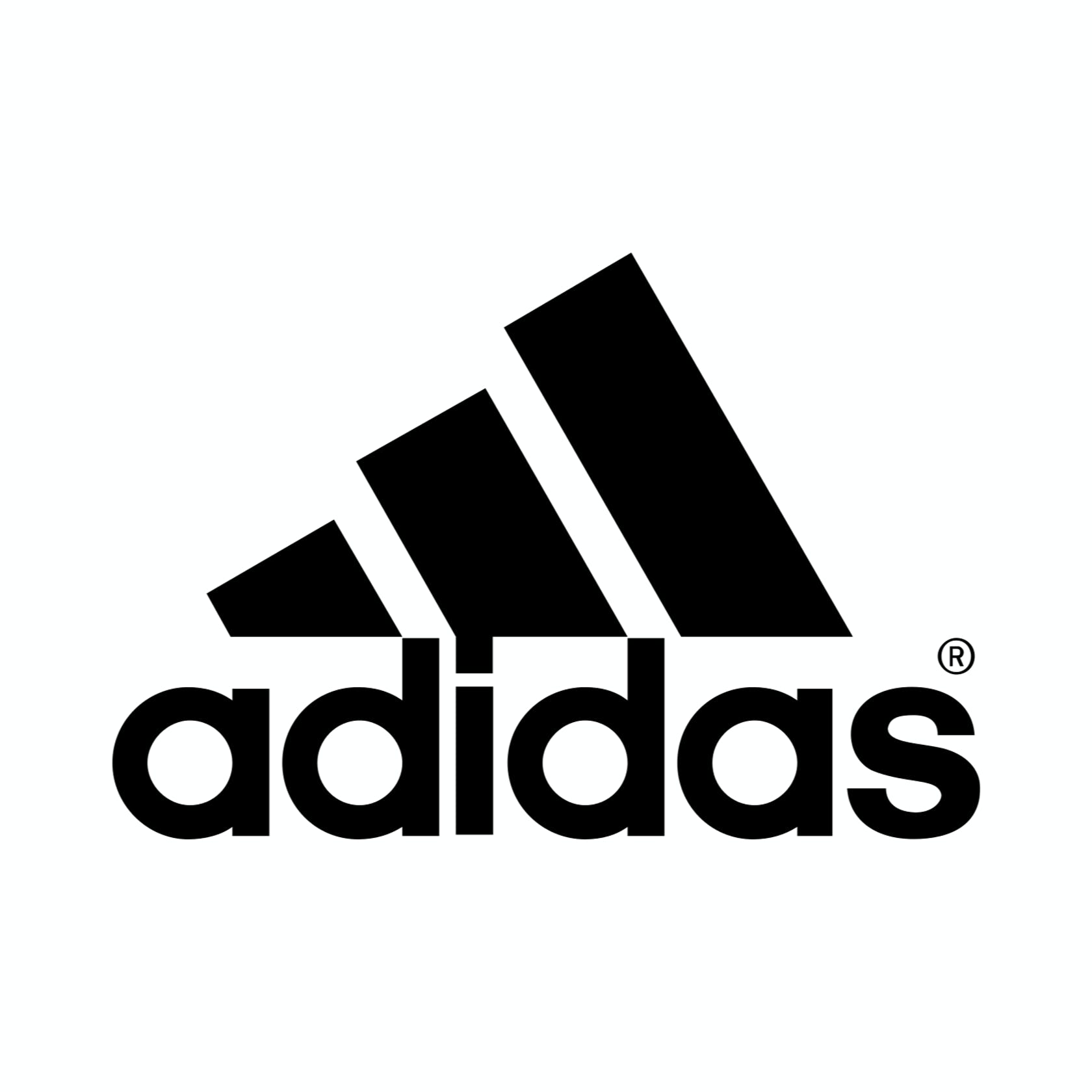 Adidas Onlineshop
