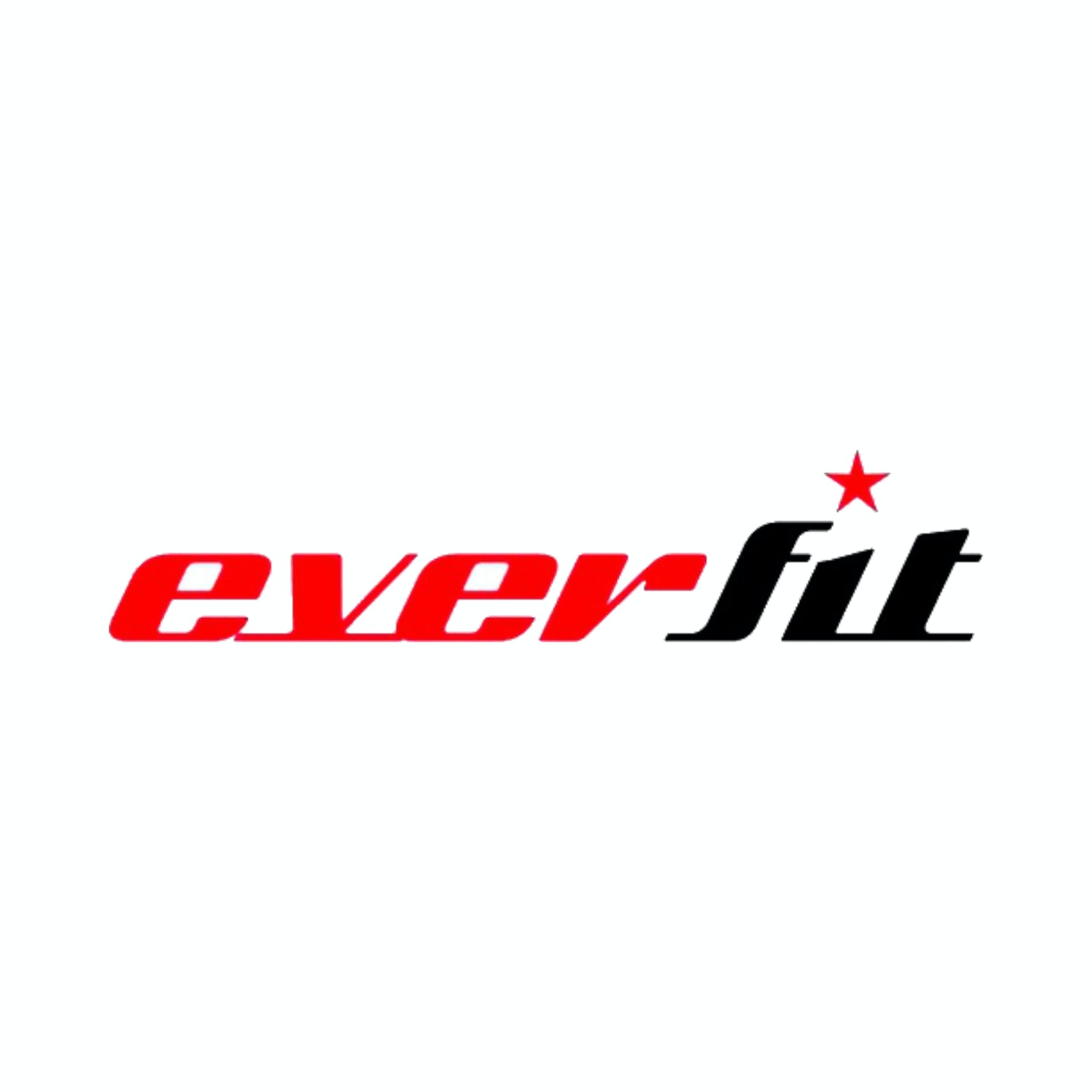 Everfit  Onlineshop