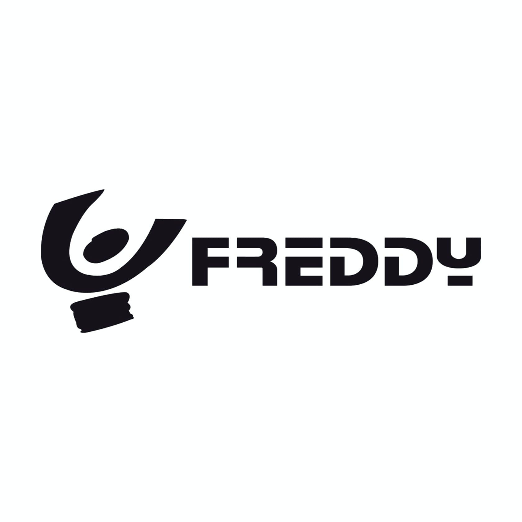 Freddy shop online