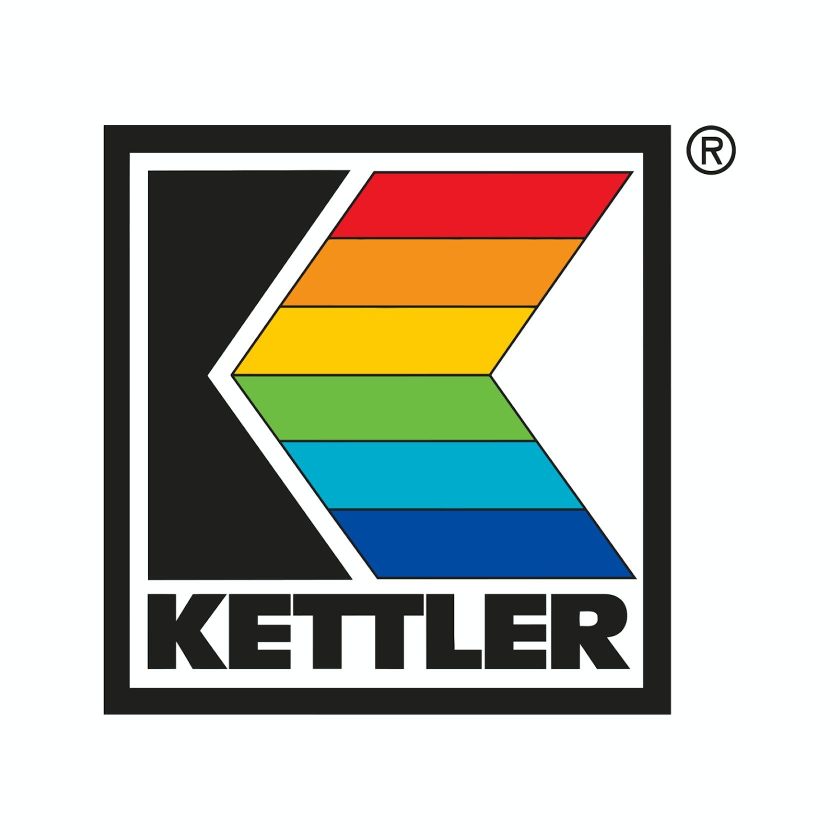 Kettler Onlineshop