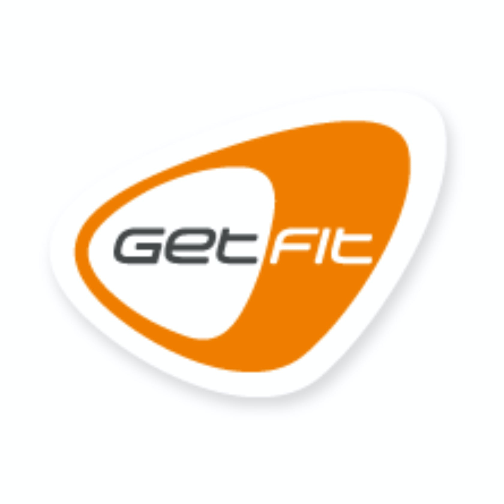 Get Fit shop online