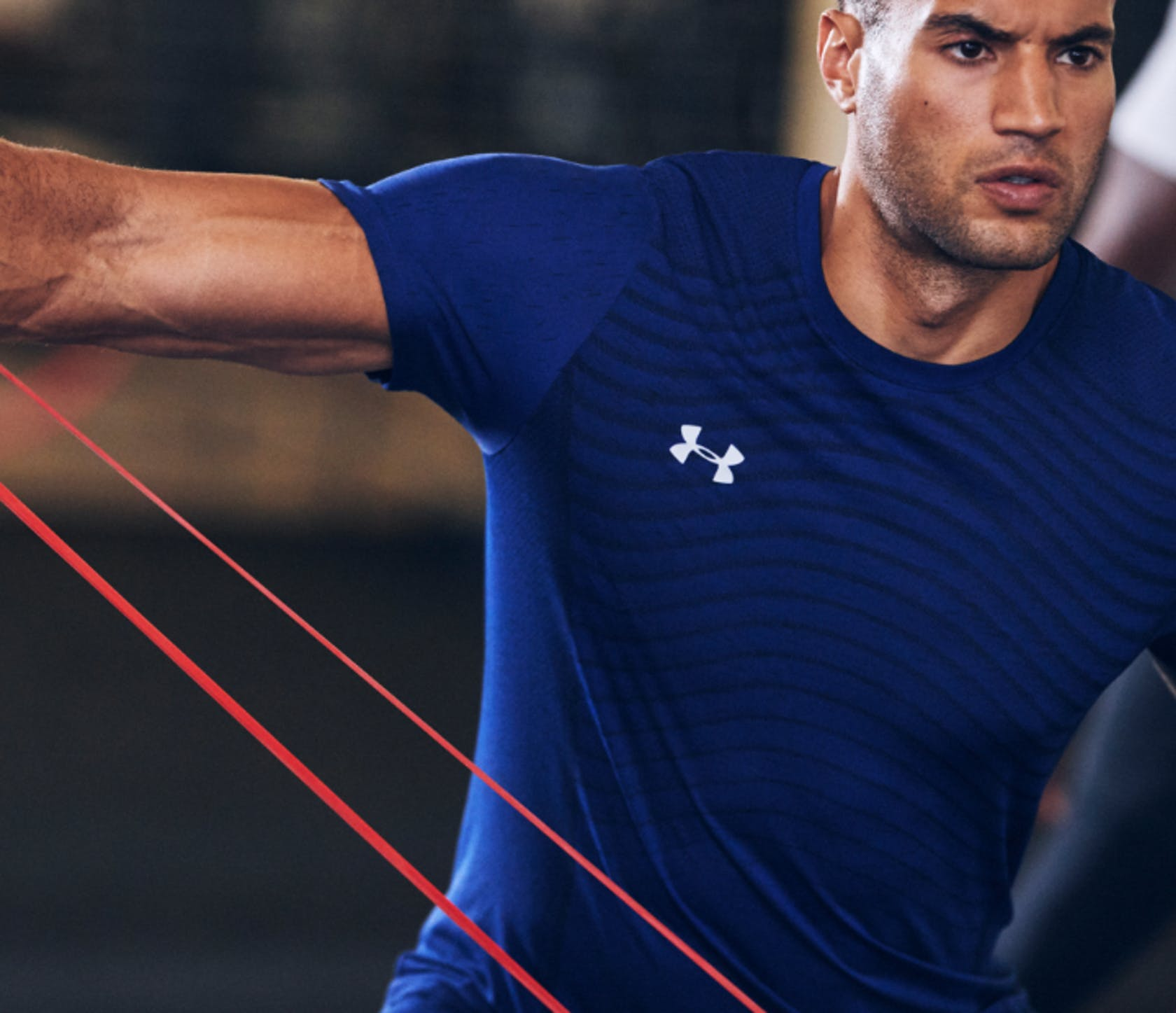 functional training crossfit