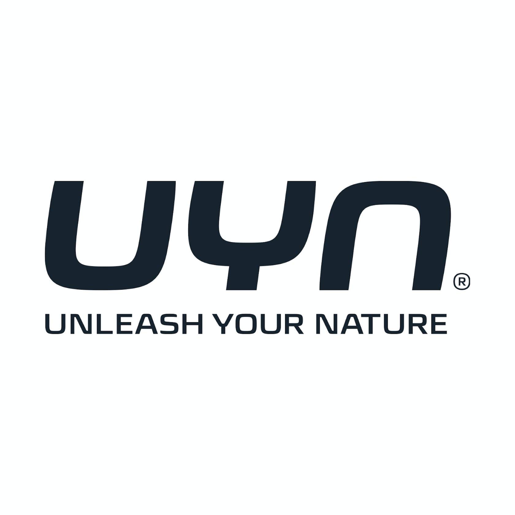UYN onlineshop