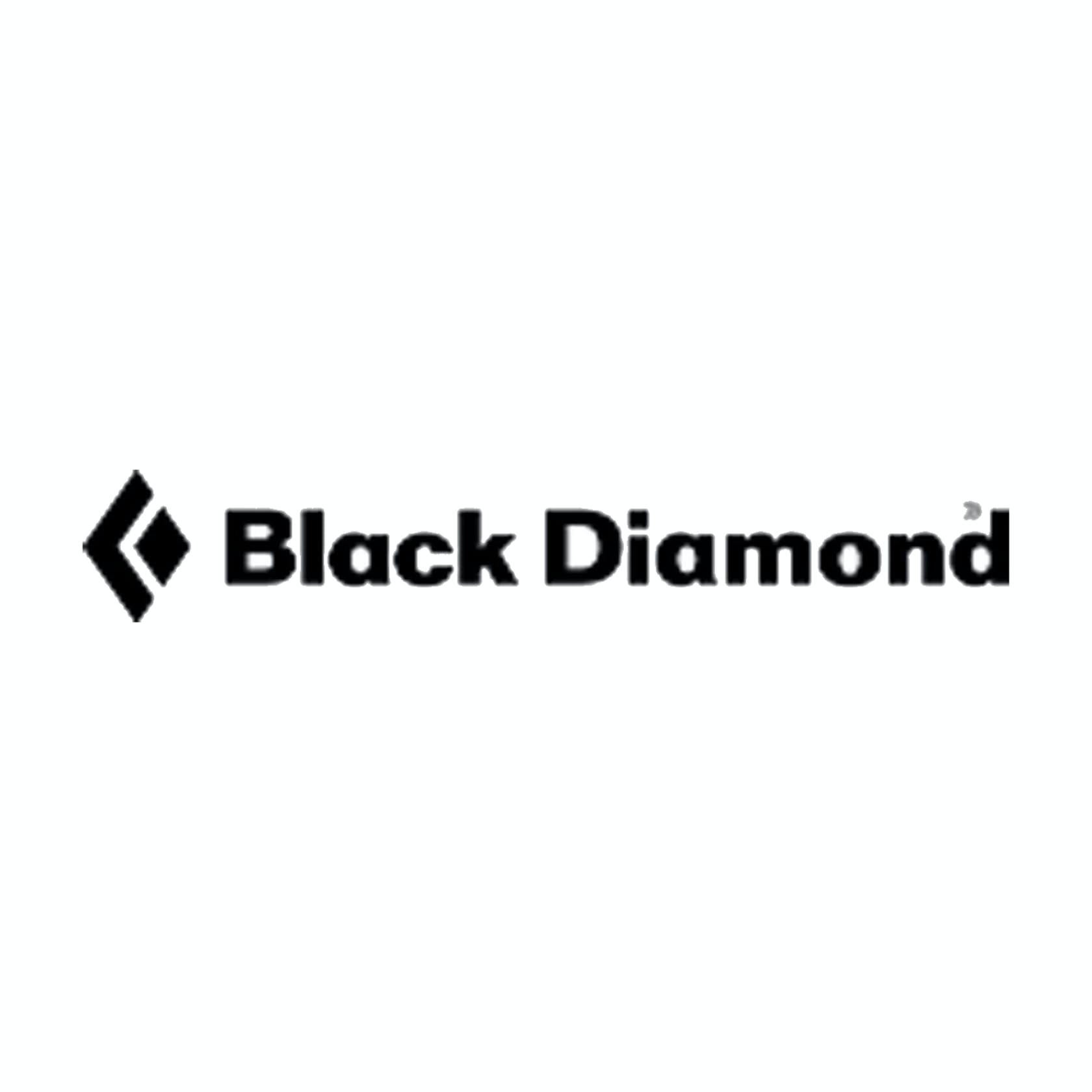 black diamond shop online