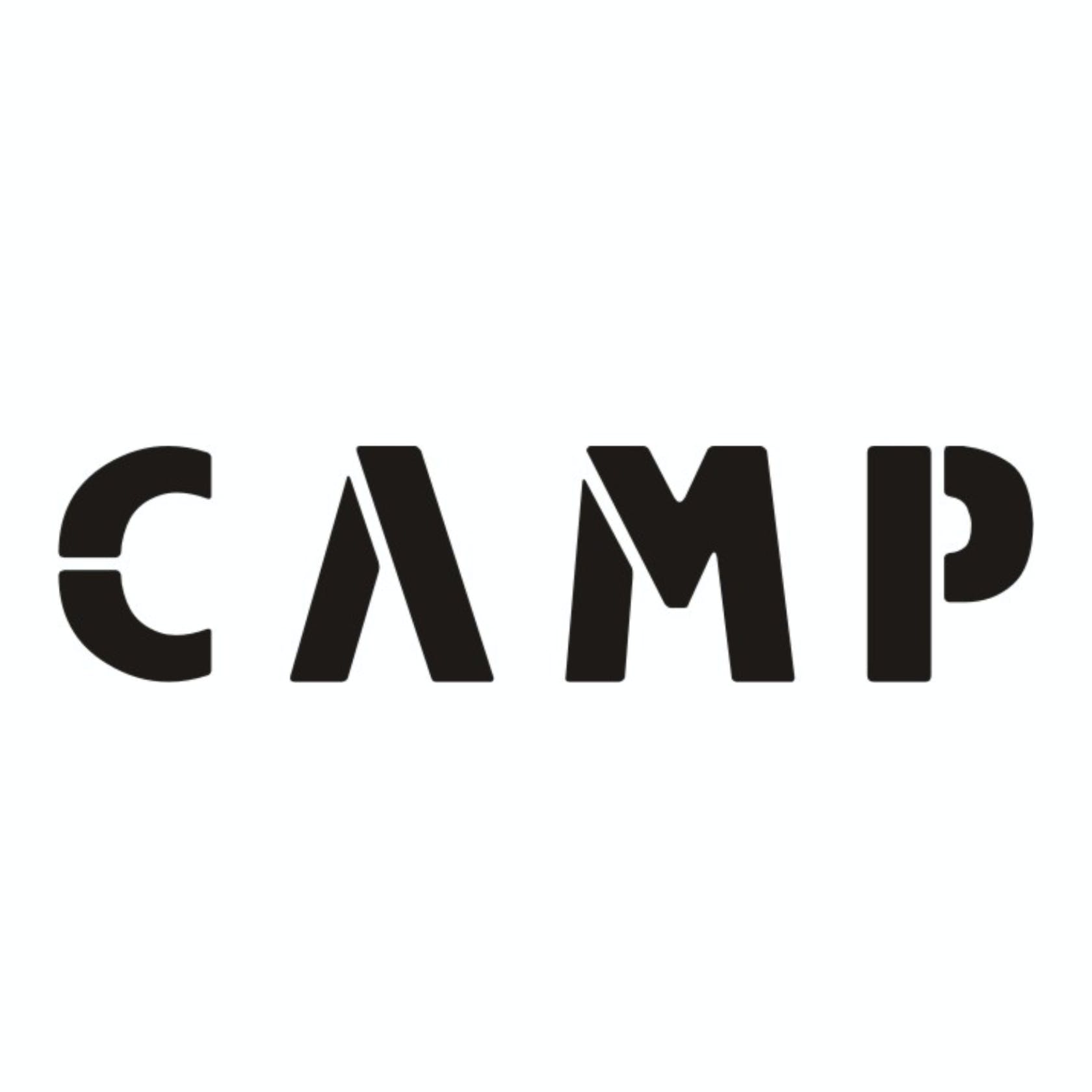 camp onlineshop