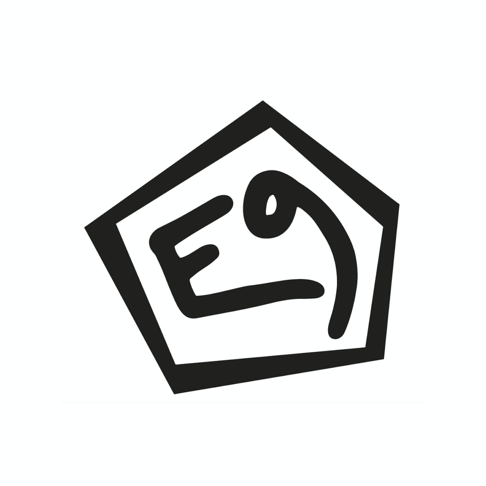 E9 Onlineshop