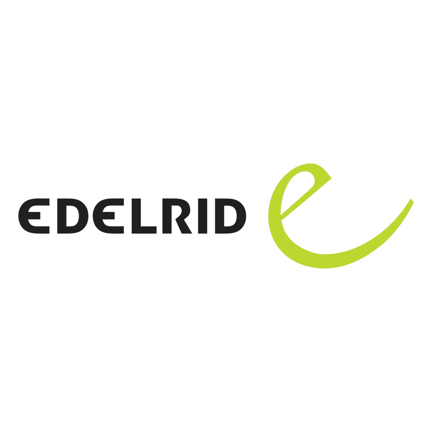 eledrid Onlineshop