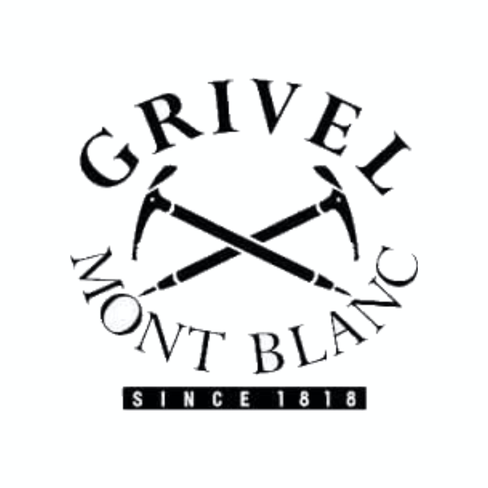 grivel onlineshop